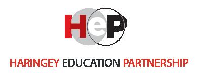 Haringey Education Partnership Bringing Haringey Schools Together
