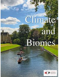 Climate and Biomes