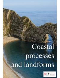 Costal Processes