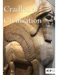 Cradles of Civilisation
