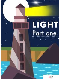 Science of Light