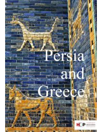 Persia and Greece