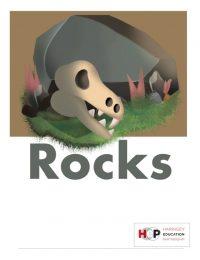 Science of Rocks