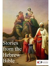Judaism Stories