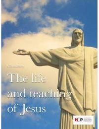 Life and teaching of Jesus