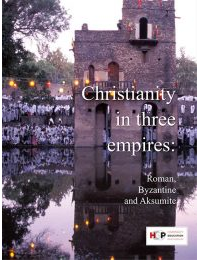 Christianity in three empires